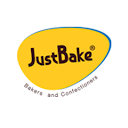 Just Bake, Jayanagar, Bangalore logo