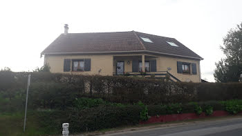 maison à Auffay (76)