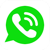 Guide For WhatsApp with Tablet