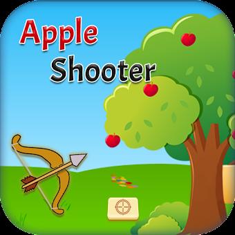 apple archery shooter hileli apk indir 1 1