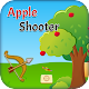Download Apple Shooter For PC Windows and Mac