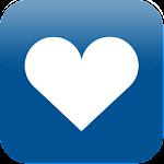 UnitedHealthcare Smart Patient Icon