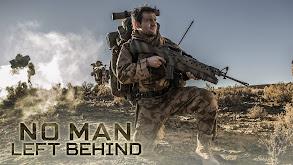 No Man Left Behind thumbnail
