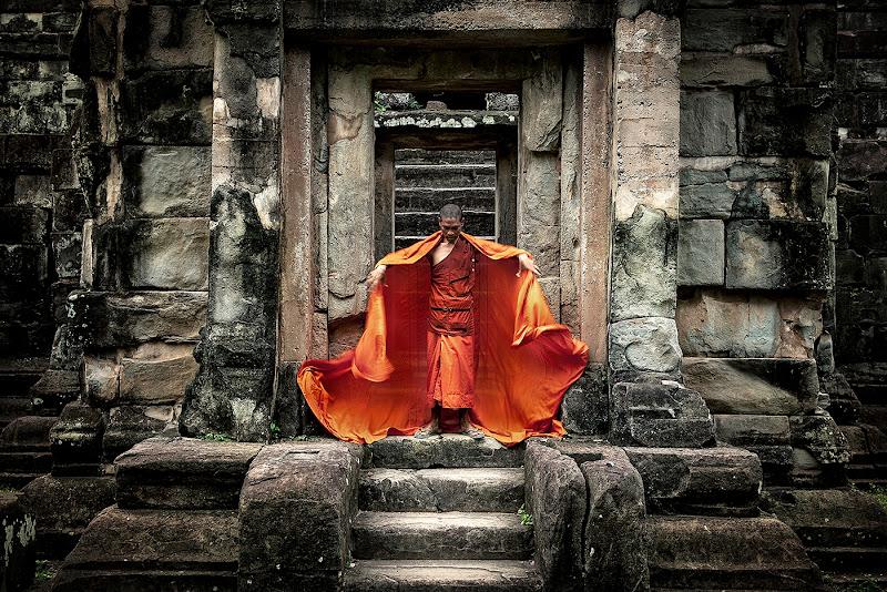 Il monaco di Alexx70