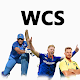 Cricket World Cup Stickers for Whatsapp APK