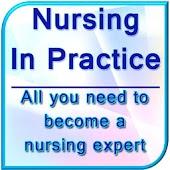 Nursing In Practice 3180 Notes