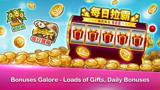 u92e4u5927u5730 u795eu4f86u4e5fu92e4u5927D (Big2, Deuces, Cantonese Poker) 9.7.5 3