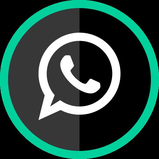 App Insights: GBWhatsApp Downloader | Apptopia