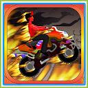 Motorbike Racings APK