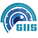 GIIS-THE FIRST TEN YEARS (MARVEL) icon