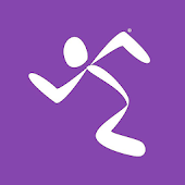 Anytime Fitness Social Media Hub  By MomentFeed