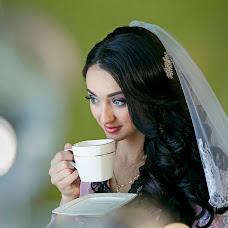 Wedding photographer Svetlana Grebcova (id185792104). Photo of 18.04.2016