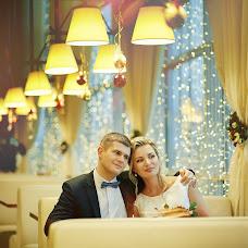 Wedding photographer Elena Stefankova (estefankova). Photo of 29.01.2017