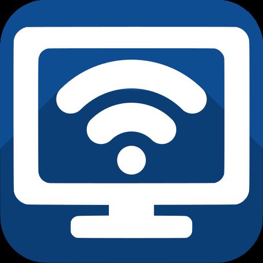 Baixar Cast to TV, Chromecast, Roku, Fire TV, Smart TV para Android