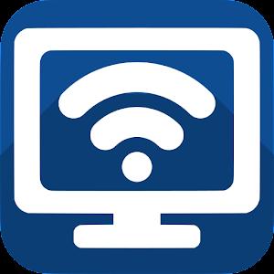 Cast TV for Chromecast/Roku/Apple TV/Xbox/Fire TV for pc