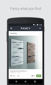 Fancy v3.1.1