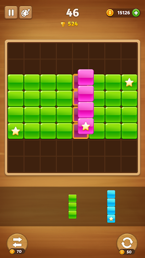 Perfect Block Puzzle screenshot 3