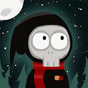 The Worst Grim Reaper: Soul Mates icon