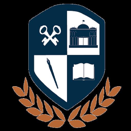 مدرسة العراق الدولية (app)