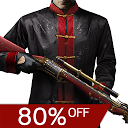 0F7uAK6jdAoRi7eSMg9SgX5TfkPtsq2Y3 A8M7zRUE49zsC1FAvAl1BlYrOPjDRuxE0=w128 - Hitman: Sniper for Rs. 10 Only (80% Off)