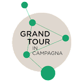 GrandTour in campagna