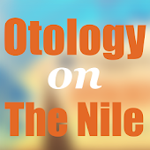 Otology On The Nile