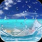 Sea Live Wallpaper icon