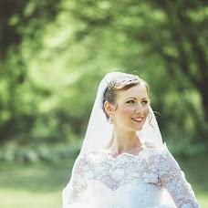 Wedding photographer Mario Bocak (bocak). Photo of 17.04.2016
