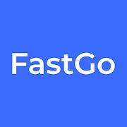 FastGo.mobi - Ride-hailing Application