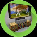 Furnicraft Furniture Mod icon