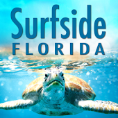 Visit Surfside