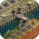 Ace of Empires: Glory of Throne 1.8.5