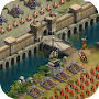 Ace of Empires: Glory of Throne