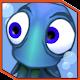 My Pet 3D - Cute Cthulhu (game)