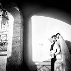 Wedding photographer Davide Di Pasquale (fotoumberto). Photo of 25.06.2015