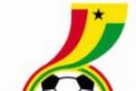 In Ghana worden niet alleen tv-gelden verdeeld onder de clubs