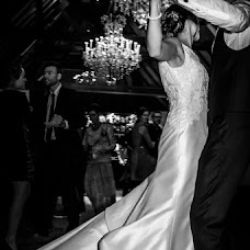 Wedding photographer Caroline Elenbaas (cfoto). Photo of 04.12.2015