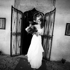 Wedding photographer Tudor Popovici (tudorpopovici). Photo of 28.02.2016