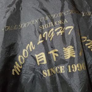 エブリイワゴン  52ワゴン 5速のカスタム事例画像 清水港◯走OB団さんの2020年01月19日00:53の投稿
