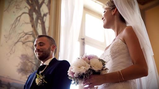 Labtec Prod | Vidéaste mariage | mairie d'Avignon