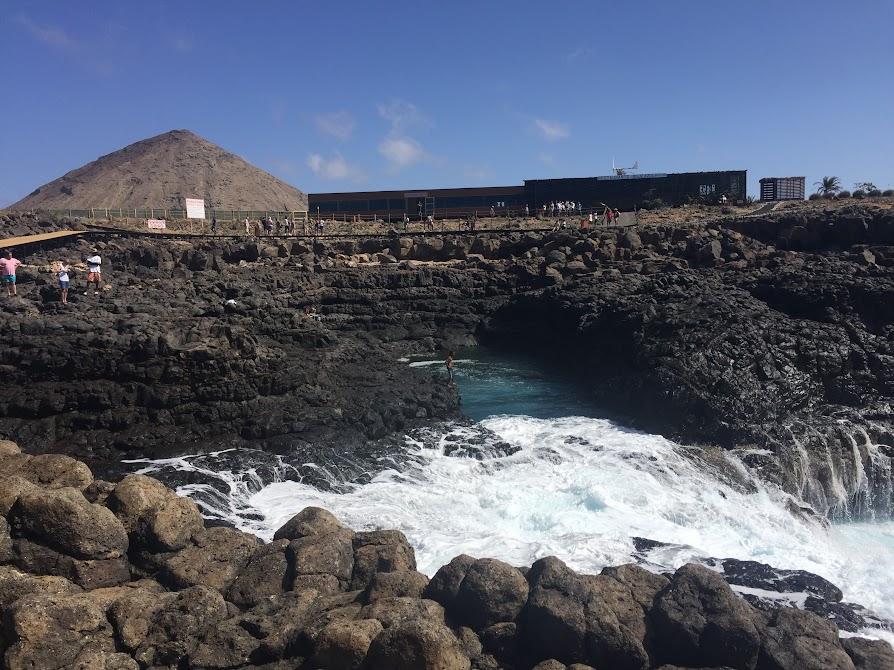 mercakite-cabo-verde-isla-sal-piscina-boracona