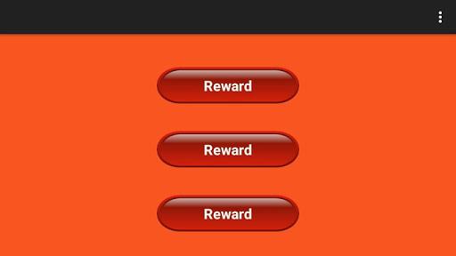 8 ball pool rewards 4 screenshots 4