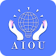 AIOU Portal Download for PC Windows 10/8/7