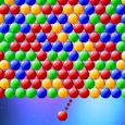 Supreme Bubbles apk
