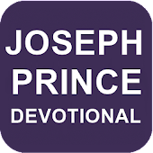 Joseph Prince Daily Devotional