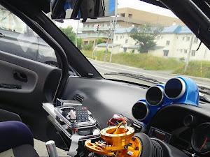 シルビア S13 s13のカスタム事例画像 カズピさんの2019年09月21日09:25の投稿