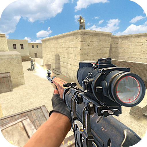US Sniper Survival file APK for Gaming PC/PS3/PS4 Smart TV
