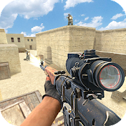Game US Sniper Survival APK for Windows Phone
