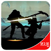 Guides Shadow Fight 2 Special Edition APK
