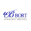 BORT Insurance icon